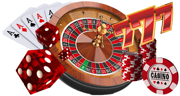 The best casino online