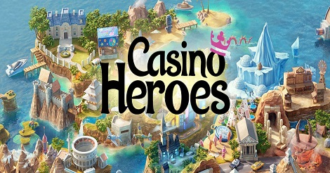 casinoheroes-casino-online
