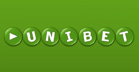 kazino-internete-atsiliepimai