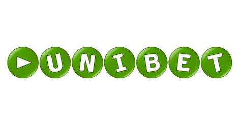 unibet-video-poker-online