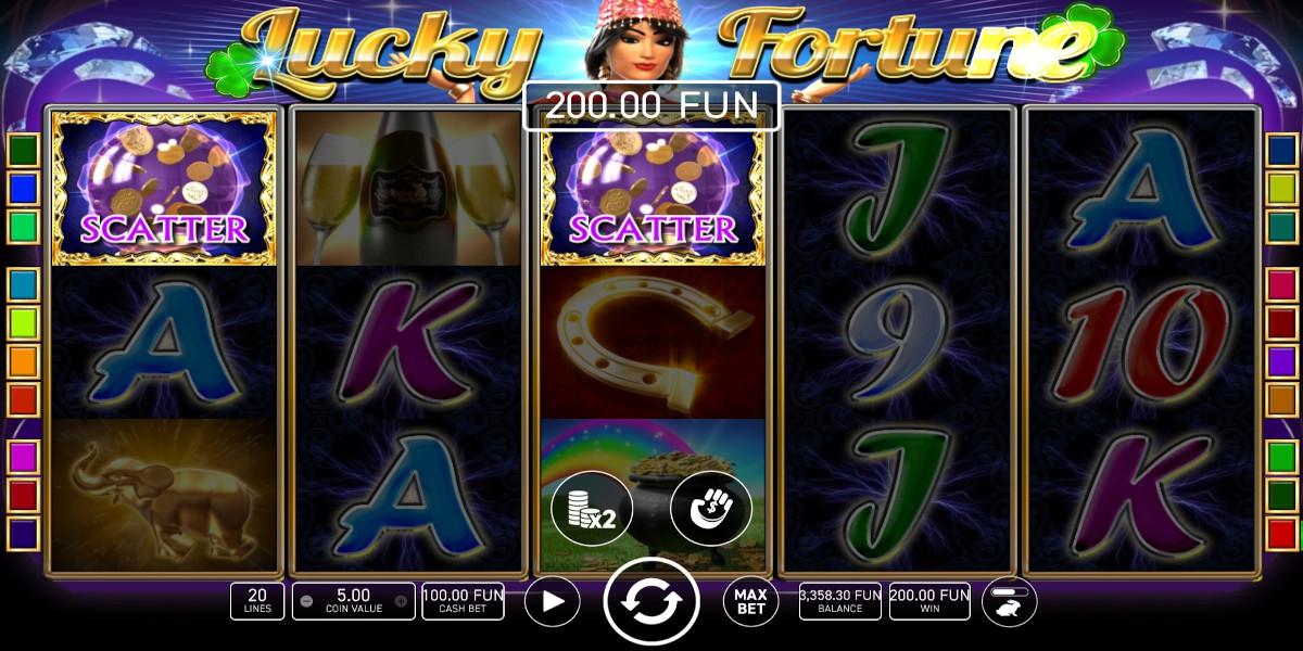 English blackjack