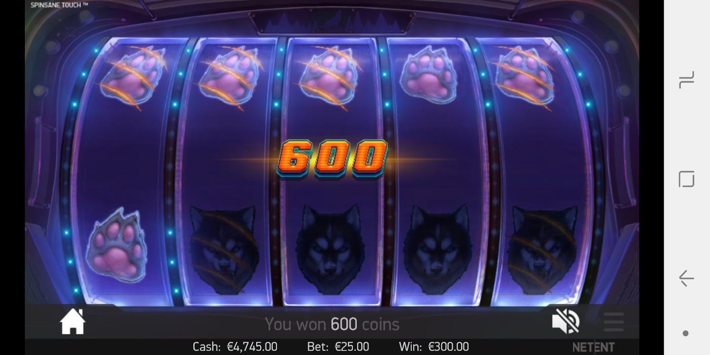 Gamstop betting