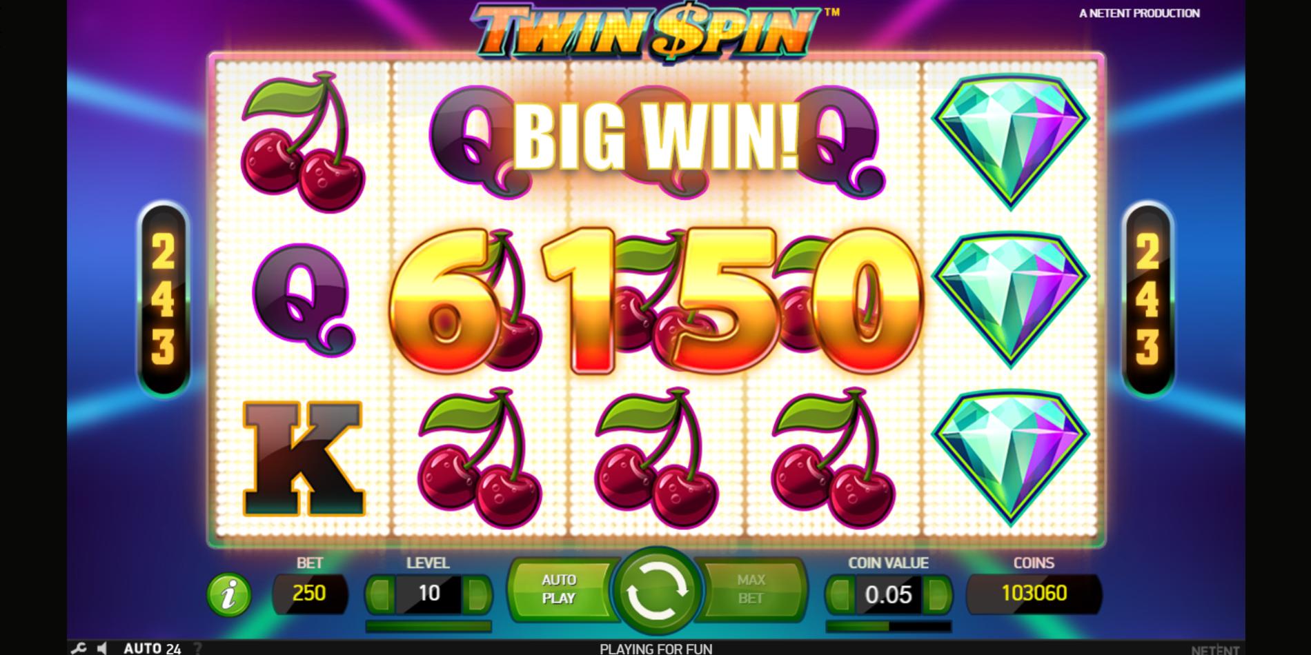 22bet betting