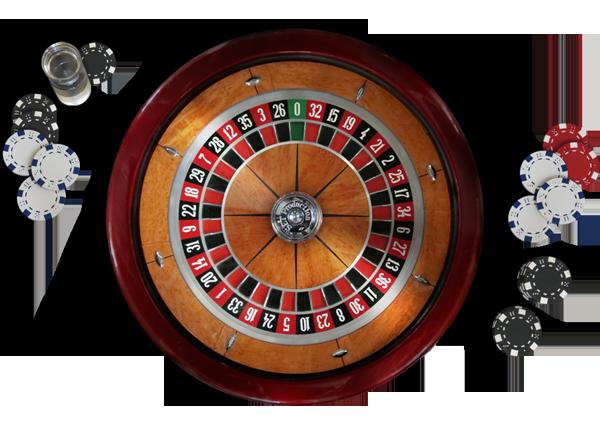 Схемы выигрыша на рулетке в реальном казино автоматы игровые играть бесплатно онлайн без регистрации вулкан