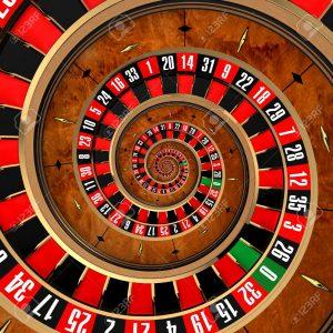 Советы как играть в рулетку