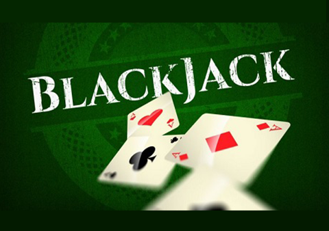 Blackjack-online-guide-rules-&-strategy