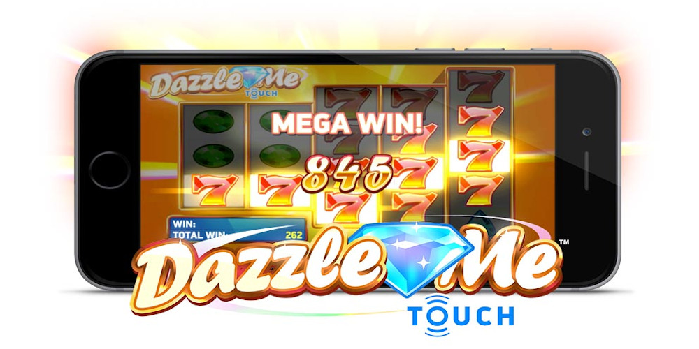 Casino Slots Demo