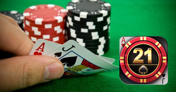 How-to-play-21-card-game-a-Blackjack-21-combination