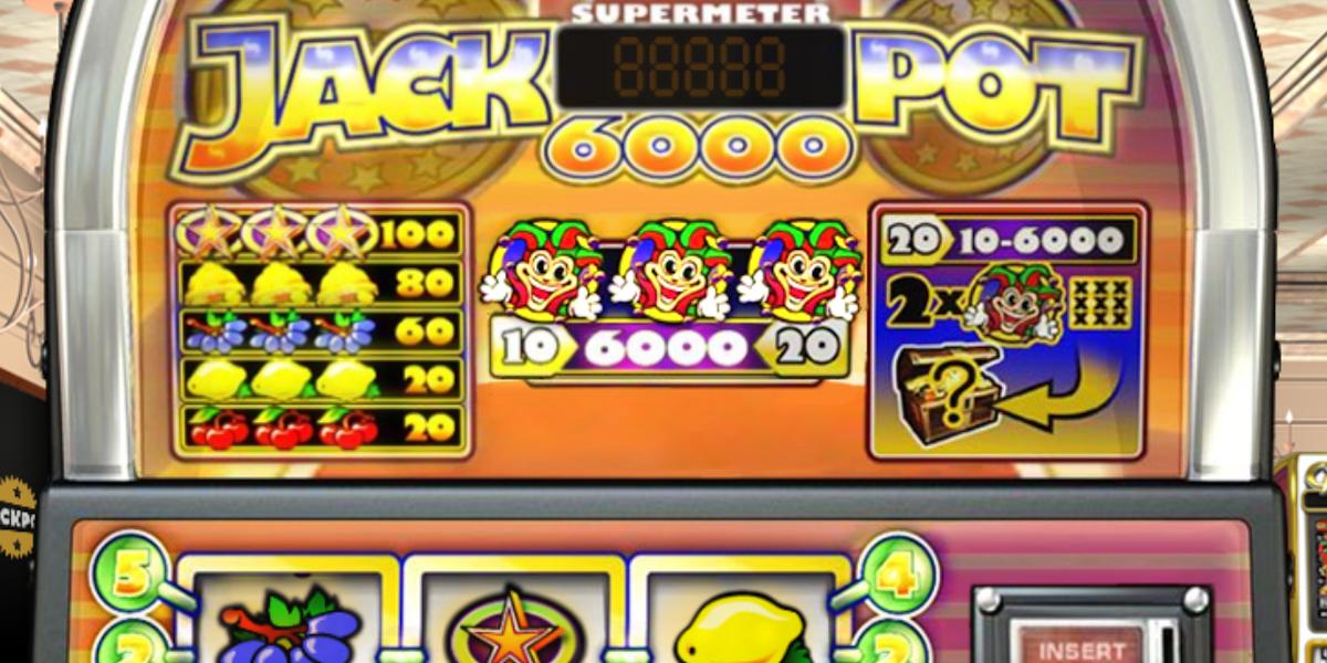casinos 5 euro einzahlung