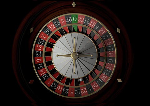 Roulette-Online_rules-&-strategy