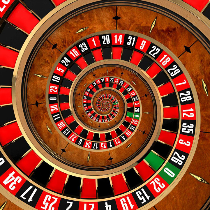 Ruletes spēlē_roulette payout_spirāle