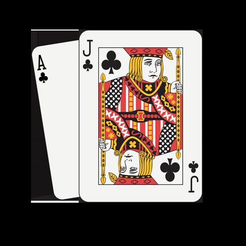 Карты блэкджек играть онлайн реклама казино вулкан убрать