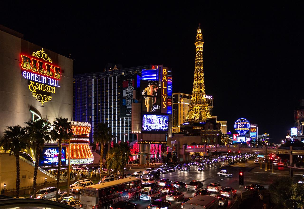 best online slots slot casinos