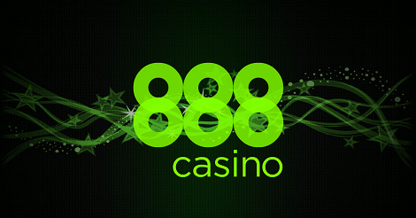888-casino-video-poker-online