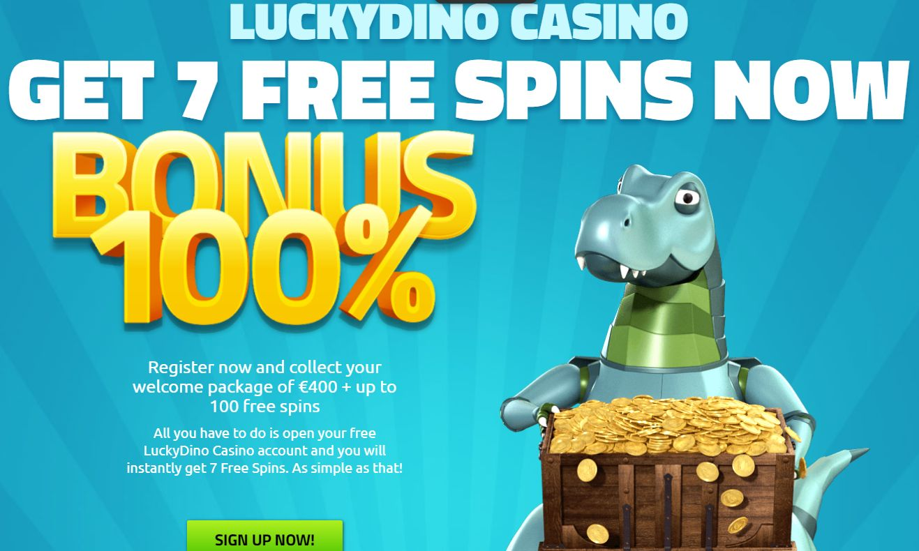 Mobile Slots Casino Bonus