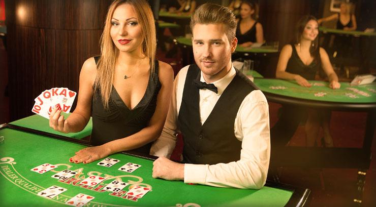 Вестник казино online техасский lang ru игровые автоматы санлайт казино играть