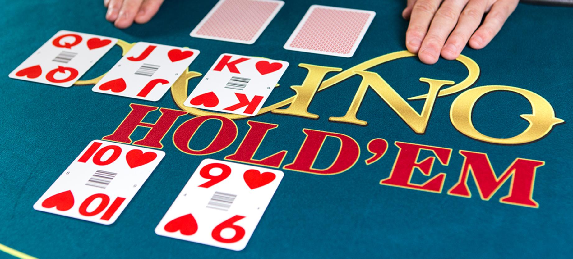 Онлайн казино холдем покер казино вулкан на телефоне