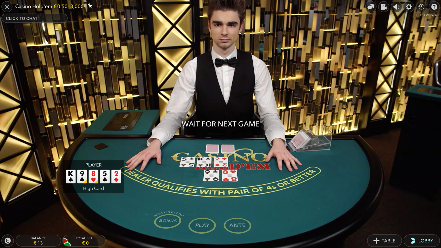 Онлайн казино холдем покер лак голден роз магнетик стар