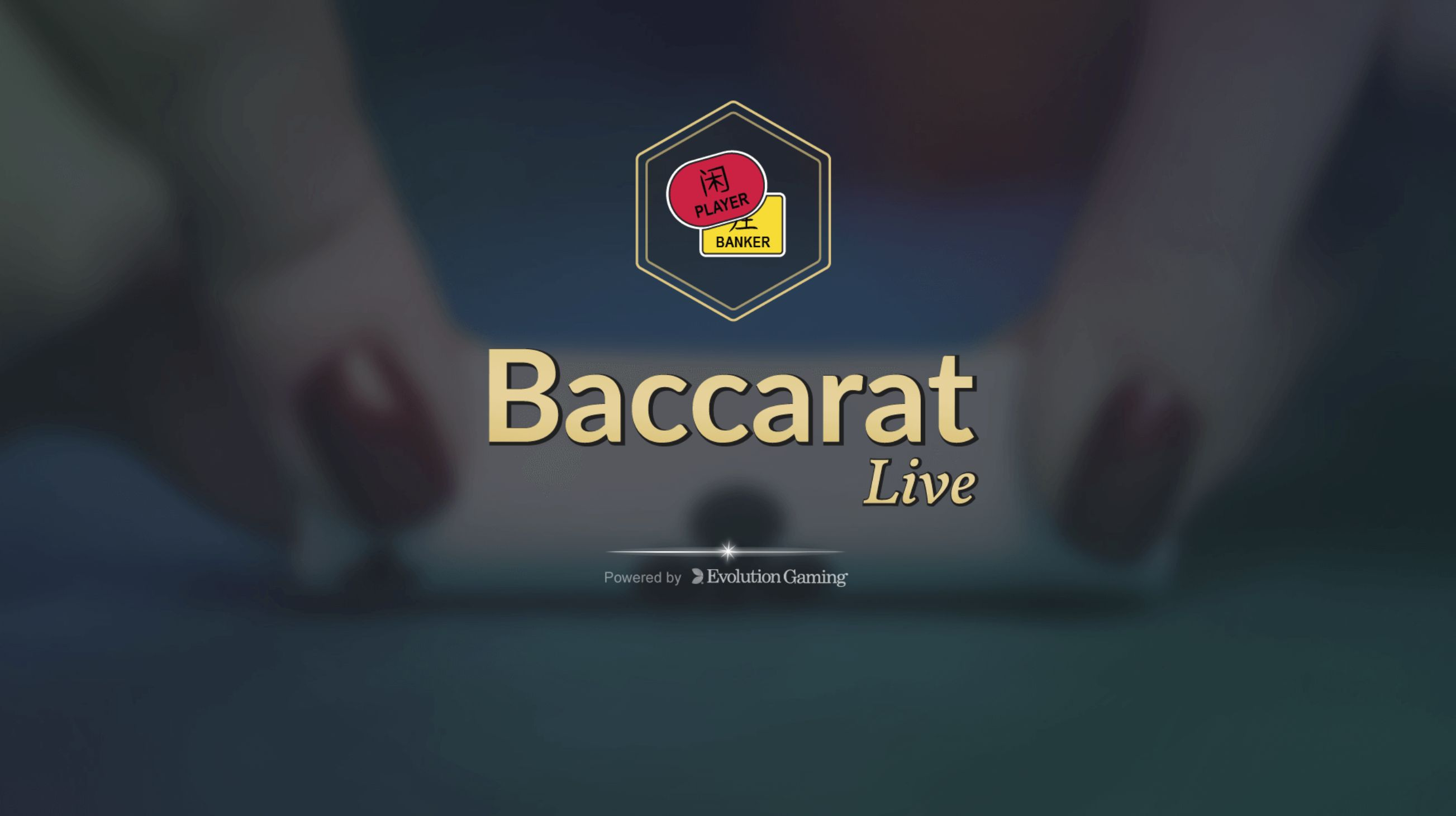 online baccarat regeln baccara glücksspiel tipps um mit online baccarat zu starten