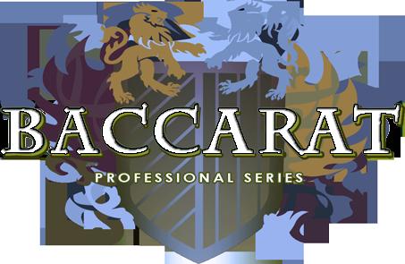 Bakara-Baccarat-kazino-karsu-spele-logo