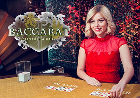 Bakara-jeb-Baccarat-kazino-kāršu-spēle