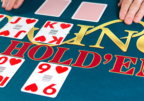 Casino-Hold'em-poker-noteikumi_480x338