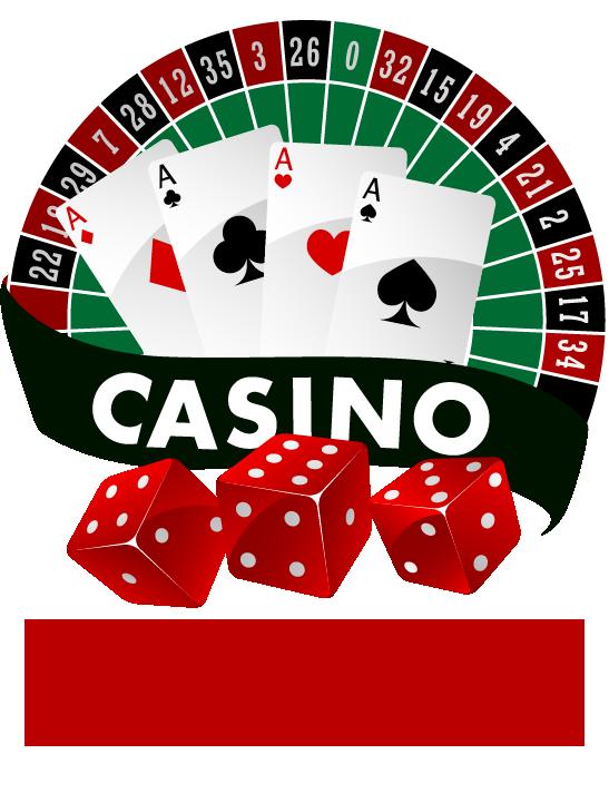 Casino-utan-licens_insättningsbonusar