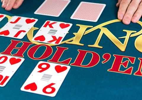 Правила казино холдем бесплатные игровые автоматы онлайн novomatic