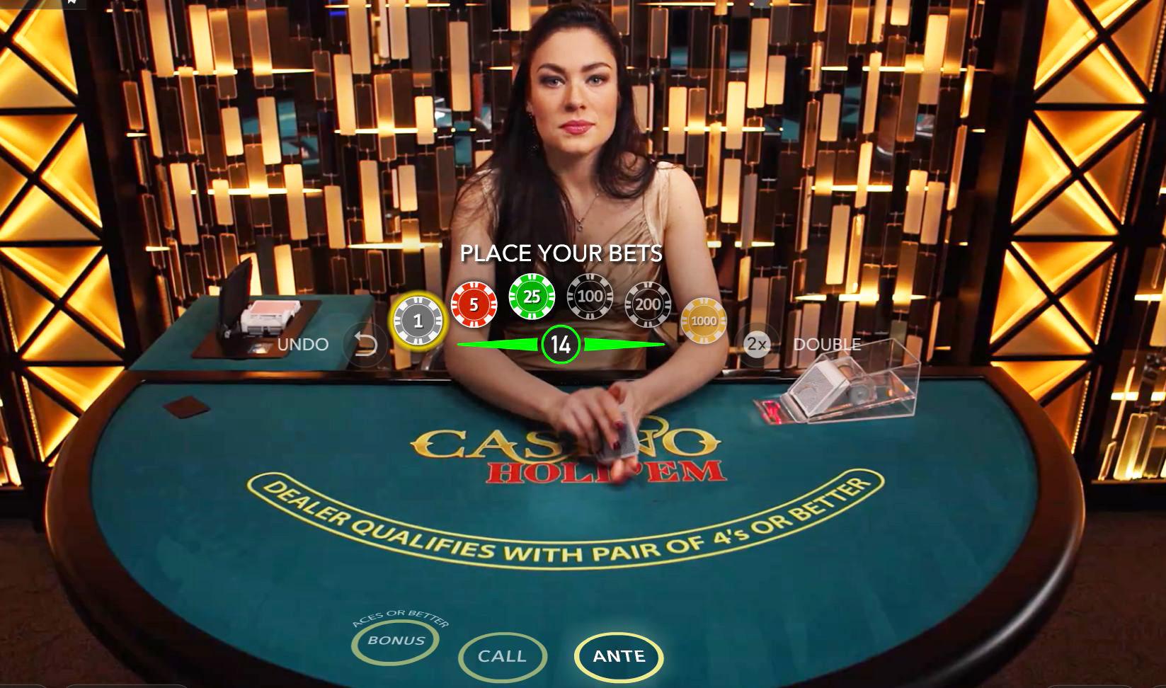 Cleopatra casino 50 free spins