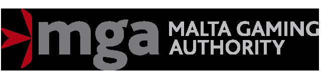 MGA-licens-från-Malta_Malta-Gaming-Authority_logo