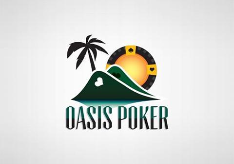 oasis-poker-online