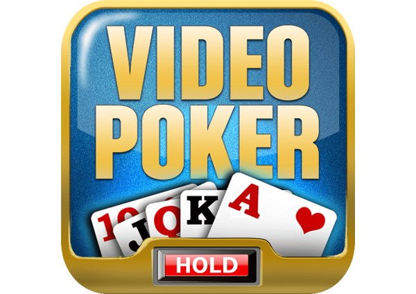Игровые автоматы видео покер бесплатно игровые автоматы golden glen