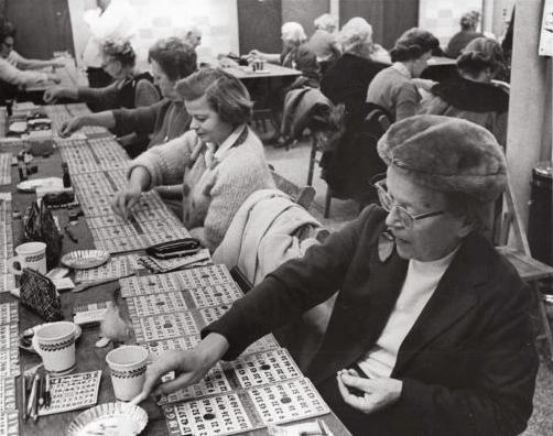 wie funktioniert bingo_regeln_einfach erklärt_casino online_Geschichte
