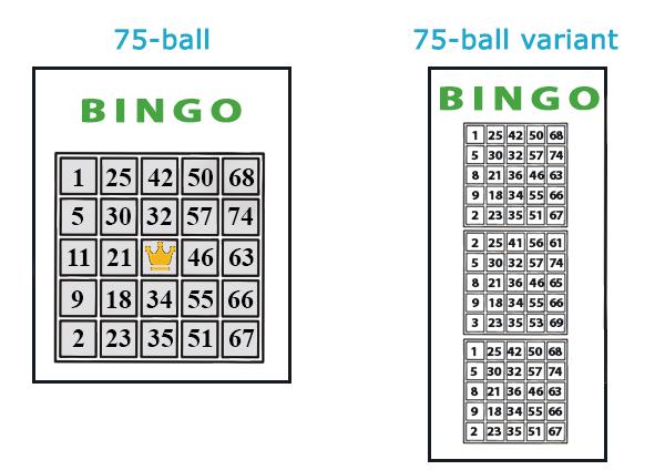 wie spielt man bingo_online spiel_ spielanleitung_75-ball bingo_variant_BESTEN Online Casinos