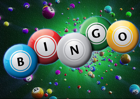Bingo_online-game_how-to-play