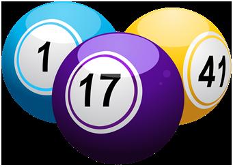Online-Bingo-game-balls_icon