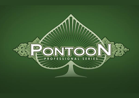 Pontoon-Blackjack-Casino-Card-Game_480x338