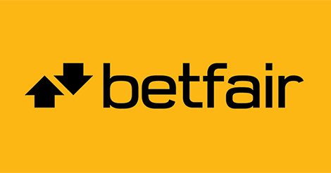 betfair-onlien casino-470x246