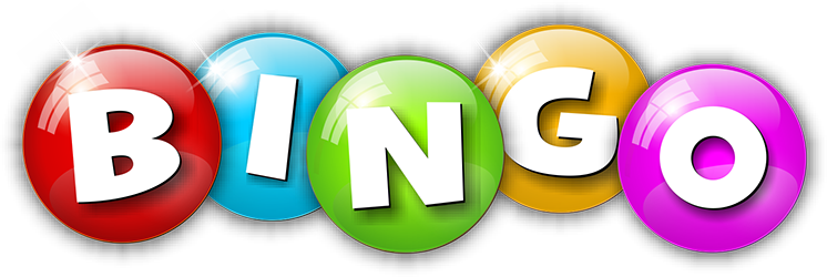different ways to play type of bingo games types how many balls are in a bingo game to play