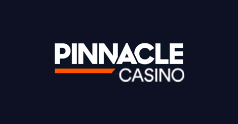 pinnacle-online casino