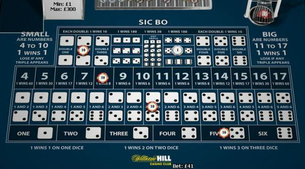 sic-bo-casino-game-rules