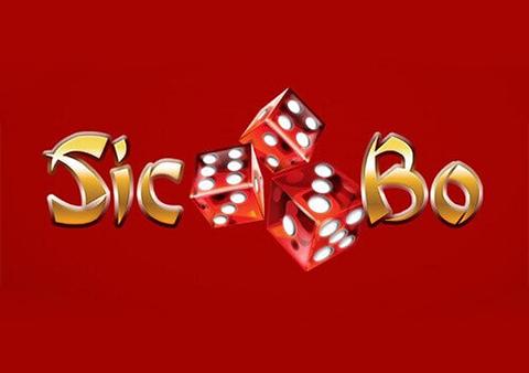 sic-bo-dice-game-480x228