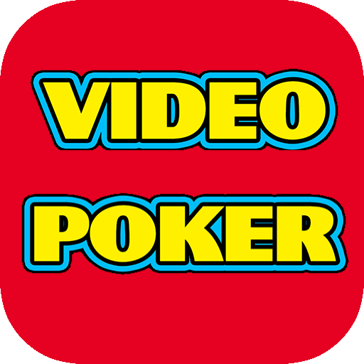 play real online video poker free