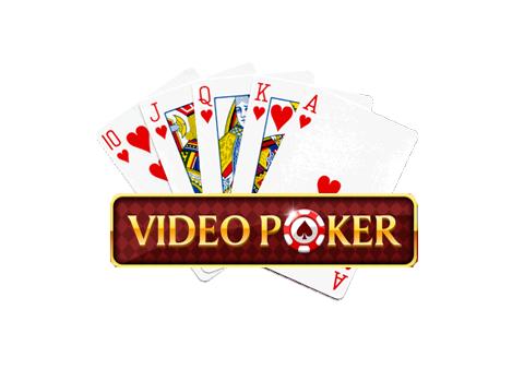 video-poker_480x338