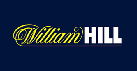 williamhill-play red dog-card game-online
