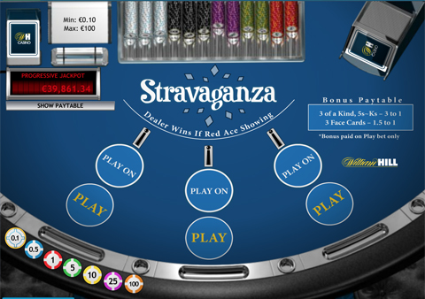Stravaganza_casino-card-game_rules