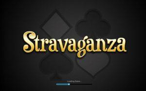 Stravaganza_online