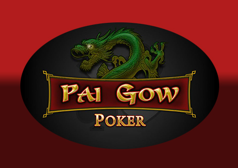 pai-gow-poker_casino-online-game