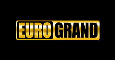 eurogrand-online-casino-470x246