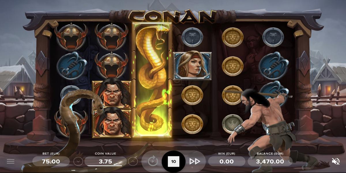 Crypto casino reddit